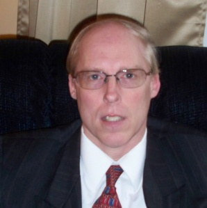 Edward D. Dowling IV